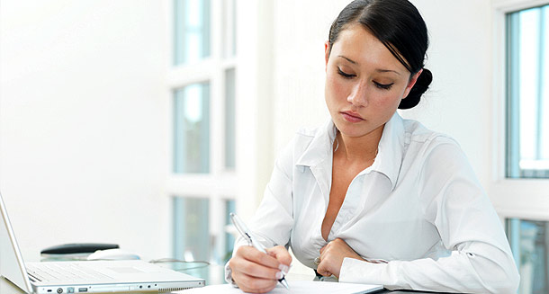 Paper writing services online